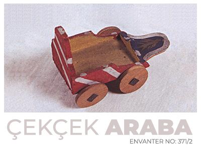 eyup-oyuncaklari-cekcek-araba