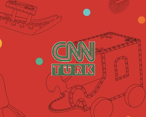 Eyüp Oyuncakları Somut Olmayan Kültürel Miras Haberi CNNTürk'de